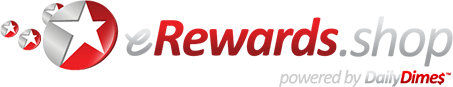eRewards Mall