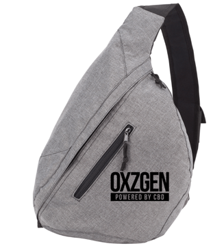 Picture of OXZGEN Sling Backpack