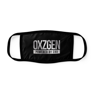 Picture of Face Mask OXZGEN
